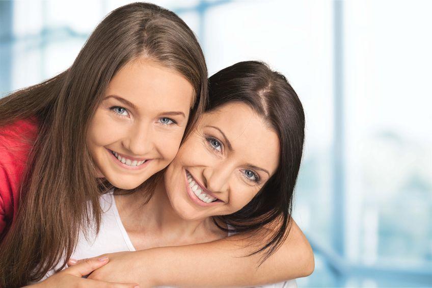 Mama adcéra_rodinnýcoaching.sk